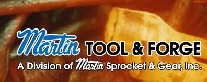 national%20bolt%20and%20industrial%20supply%20co001009.jpg